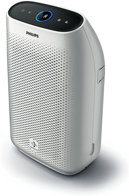 Philips 1000 Series