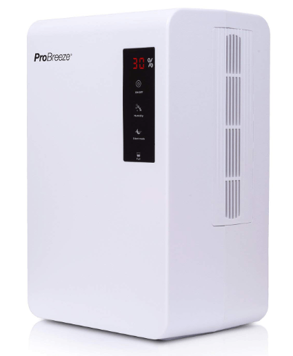 Pro-Breeze-Deshumidificador-3000ml